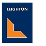 https://offroadrentals.com.au/wp-content/uploads/2018/08/leighton.png