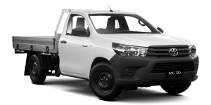 2017-08_HiLux_4x2_SCC_5MT_PET_WorkMate_DX_1Y20150DXFG20040_e360_003